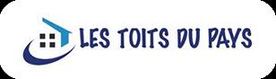 Charpentier villefranche sur saone, ville sur Jarnioux, charpentier couvreur Villefranche, charpentier couvreur Ecully, charpentier couvreur Dardilly, charpentier couvreur Les Mont d'Or, charpentier couvreur Saint Germain au Mont d'Or